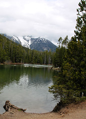 ttn-06 (srosscoe) Tags: weather geology tetons grandtetonnationalpark stringlake