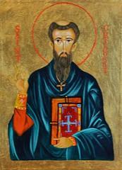 DSC_9418 (bobosh_t) Tags: icons icon orthodox iconography