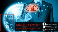 Secure Online Cloud Computing Concept with business man - PROIDEA Egypt  For Website Design company and Development in egypt -  http://www.proideaegypt.com/secure-online-cloud-computing-concept-with-business-man/ (proideaegypt) Tags: websitedesigndevelopmentlogodesignwebhostingegyptcairowebdesign russianfederation icon modern business concept internet technology touch computer web blue information online communication world map data connection network white cloud protect key server safe lock secure encode guard password privacy chalk handwriting firewall security padlock equipment protection system computing mobility safety secured electronic access encrypted database globe zzzaioaaangdgmgphfgeghgmgpgcgffpdcde