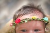 Newborn Antonella (CatarinaPaulino) Tags: newborn belohorizonte florzinha bookbebe fotografabh catarinapaulino catarinapaulinofotografia newbornfotografia maedemenina