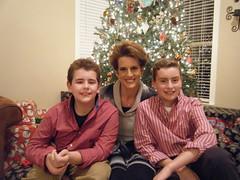 Christmas 2011 026 (leigh_householder) Tags: christmas2011