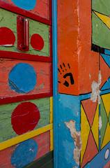 casa di Bepi (bissia13) Tags: colors venezia colori burano casadibepi