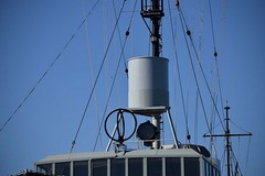 """HMAS Castlemaine (J244) 5 • <a style=""""font-size:0.8em;"""" href=""""http://www.flickr.com/photos/81723459@N04/27458810636/"""" target=""""_blank"""">View on Flickr</a>"""