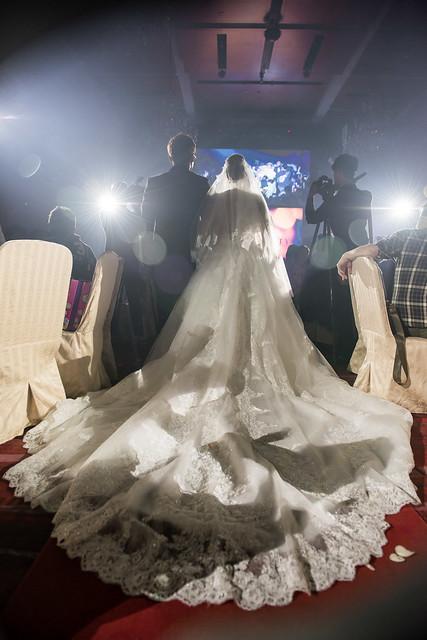 台北婚攝, 南港雅悅會館, 南港雅悅會館婚宴, 南港雅悅會館婚攝, 婚禮攝影, 婚攝, 婚攝守恆, 婚攝推薦-64