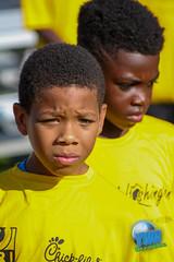 LeonWashingtonYouthCamp2016-11 (YWH NETWORK) Tags: football florida youthfootball leonwashington my9oh4com ywhcom ywhteamnosleep ywhnetwork