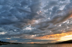 2016-06-20 Sunset (02) (1024x680) (-jon) Tags: sunset sky cloud water clouds tramonto sonnenuntergang skagit pugetsound sanjuanislands anacortes washingtonstate  puestadelsol skagitcounty coucherdusoleil   guemeschannel salishsea  fidalgoisland matahariterbenam    curtiswharf a266122photographyproduction