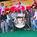 Nuvvena-Movie-Audio-Launch-Justtollywood.com_55