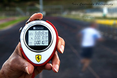 Run fast, time will always chase you,and you, and you.... (castgen) Tags: red black rot clock yellow oregon racetrack speed jaune rouge athletics rojo noir time negro ferrari amarillo gelb giallo reloj hours stunden horloge pause temps velocidad departure timer rosso orologio ore tempo nero schwarz minutes seconds zeit velocit dpart atletismo ancona uhr vitesse tiempo horas pausa partenza segundos abreise geschwind