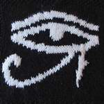 Eye of Ra (The Erssie Knits Collection) Tags: chart motif square knitting symbol witch egyptian wicca throw pagan aegishjalmur helmofawe craftegyptianknittingmotifsquarethrowhelmofaweaegishjalmurchartsymbolpaganwiccawitchtiny