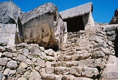 Machu Picchu 2 - 16