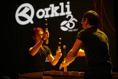Orkli_XV_4