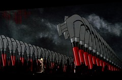 Roger Waters: The Wall Live (gandalf.blanco) Tags: chile santiago music wall live estadio waters roger nacional thewall 2012 rogerwaters the estadionacional thewalllive lastfm:event=3108004