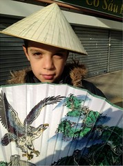 "Chapeau chinois encore ! • <a style=""font-size:0.8em;"" href=""http://www.flickr.com/photos/57885736@N02/6813437658/"" target=""_blank"">View on Flickr</a>"