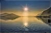 Lago d'Iseo - Predore (cicrico) Tags: bergamo lombardia lagodiseo sebino predore coth5 flickrstruereflectionexcellence