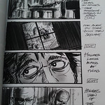 Storyboard: Meinhard Complex - page 12 thumbnail
