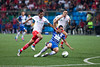 Lions XII VS Kuala Lumpur Felda United FC