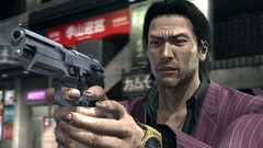 25476YDS_screens_001 (gamesforpublic.de) Tags: souls dead yakuza