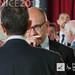 Venice 2012 - Introduction4
