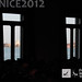 Venice 2012 - Second Session10