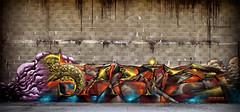 ... (GhettoFarceur) Tags: project mc ghetto napo gf monsieur paum pmb fpc lcf sarin farceur paumsarin