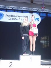 CIMG2929 (kcoberlauringen) Tags: solo turnier 2012 dvg tanzmariechen kco dettelbach ranglistenturnier