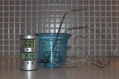 Status: 37 grader (auzgos) Tags: cup water kopp temperature thermometer vatten status termometer temperatur bägare fotosondag fs120212
