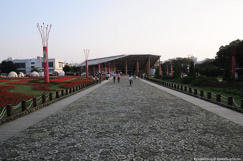 Pavilion of Dreams (116)