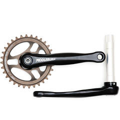 revolutionsports_CRANK_RS8_XTYPE_UNO_BUILD2