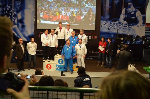 worldcup2012_Kozoom_1407