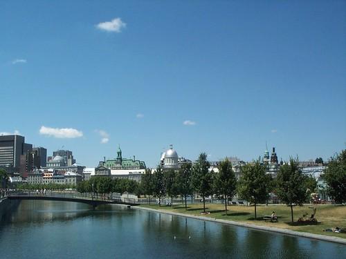 Quebec 2002