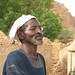 Dogon%2520Country%252C%2520Mali%2520287
