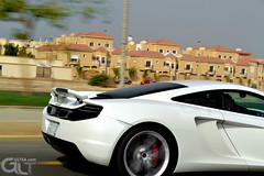 Mclaren MP4-12C Jeddah (@GLTSA Over a million views) Tags: auto hot cars car speed photography photo high nikon italia image photos top super images f1 ferrari mclaren hyper autos burnout jeddah rims supercar drift flyby 458 acceleration hypercar mp412c