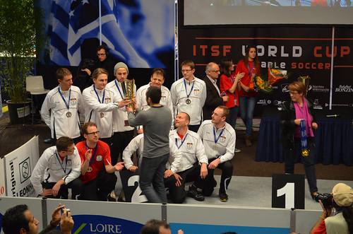 worldcup2012_Kozoom_2647