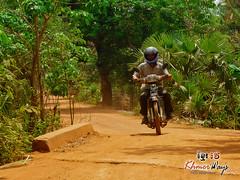Local On Moto- Koh Ker.jpg