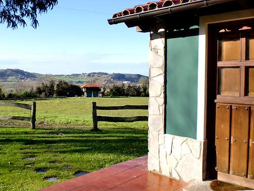 casa-rural-ribadesella-03