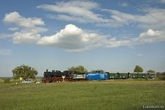 dsc_2655 (FlorinIS) Tags: train de with 14 august steam data locomotive passenger pe cfr turistic moldovita 2011 putna radauti suceava cacica circulat darmanesti trenul dornesti traseul 230516