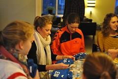 2012 HF NOJK MB kampioen 07