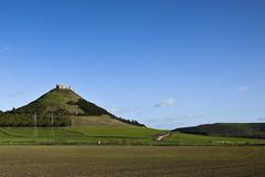 Las Plassas (candido33) Tags: sardegna landscape paesaggi ruderi barumini lasplassas furtei castellodilasplassas photobyaureliocandido