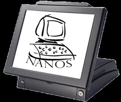 Nanos Media Point Of Sale Unit (NanosMedia.com) Tags: food retail restaurant diner security cams business dell safe dv theft stealing pos nanos pointofsale pointofsales securitycams possoftware hospitalitysoftware restaurantsoftware touchdynamics possytems restaurantpos businesssystems digitalsecurity restaurantpointofsale nanosmedia nanossystems aldelo