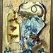 2012-04-15_03pandora