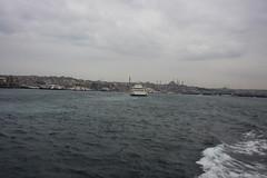 Istanbul,Turkey (CTPPIX.com) Tags: voyage trip travel sea mer canon turkey eos urlaub turkiye istanbul ctp blacksea karadeniz bosphorus turchia turkei 40d ctpehlivan ctppix ctppixcom