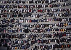 () (Al HaNa Al Junaidel  =)) Tags: muslim islam hana makkah       alhana            aljunaidel