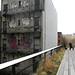 High Line_4
