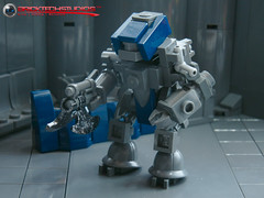 BrickTechStudios | Brute Version 2.0 View 4 (BrickTechStudios) Tags: new 2 3 brick alexandria star 1 tv marine order jackal with lego 4 ghost halo banshee architect part elite link hunter hornet wars reach studios combat update grunt brute spartan mongoose evolved wraith moc odst