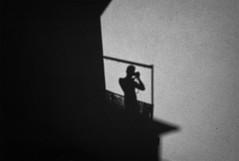 Back again (Yves Roy) Tags: blackandwhite bw streetphotography yr darkphotography fav10 therogue blackwhitephotos mrokkor28mm leicam8 yvesroy