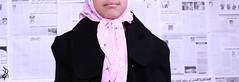 (ALaa ALkhthlan) Tags: ، عمر لا انسان نهاية يصبح مزاح تعلق سعادتك