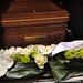 sterrennieuws yvonneverbeeckbegrafenisantwerpen