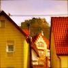 679 (visualimpakkt) Tags: castle germany square deutschland quadro ruine alb quadrato quadrat festung cuadrado carrée hohenneuffen neuffen quadratique quadrique cuadrático quadratico