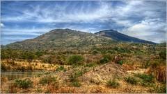 Volcan de Ipala HDR (Fernando Reyes Palencia) Tags: guatemala hdr volcan chiquimula paisajesdeguatemala bellospaisajesdeguatemala fotosdeguatemala bellaguatemala ipala paisajesdelmundo guatemalalandscapes imagenesdeguatemala guatemalapaisajes postalesdeguatemala