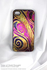 Tides_of-Gold-Thought_Metallic_iPhone_4s_case1 (ancientartizen) Tags: apple aluminum artistic handmade metallic hard plastic etsy artizen appleiphone ancientartizen christopherbeikmann chrisbeikmann iphonecase iphonecover iphone4case appleiphonecase iphone4cover iphone4scases iphone4scase artisticiphone4case iphone4scover artiphonecase uniqueiphone4cases uniqueiphone4case fusionidolllc fusionidol creativeiphone4cases creativeiphone4scase creativeiphonecases artiphonecases artisticiphone4scases artisaniphonecase artisaniphone4scase etsyiphone4case etsyiphone4scases etsyiphonecases